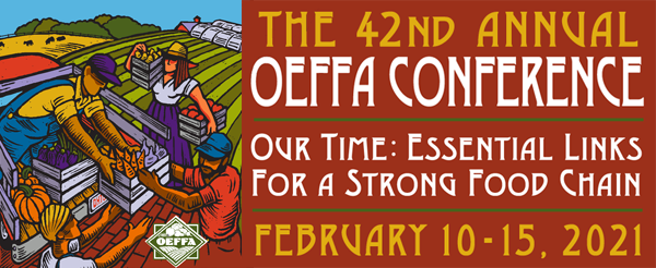 oeffa-conference-email-header