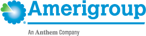 Amerigroup, an Anthem Company