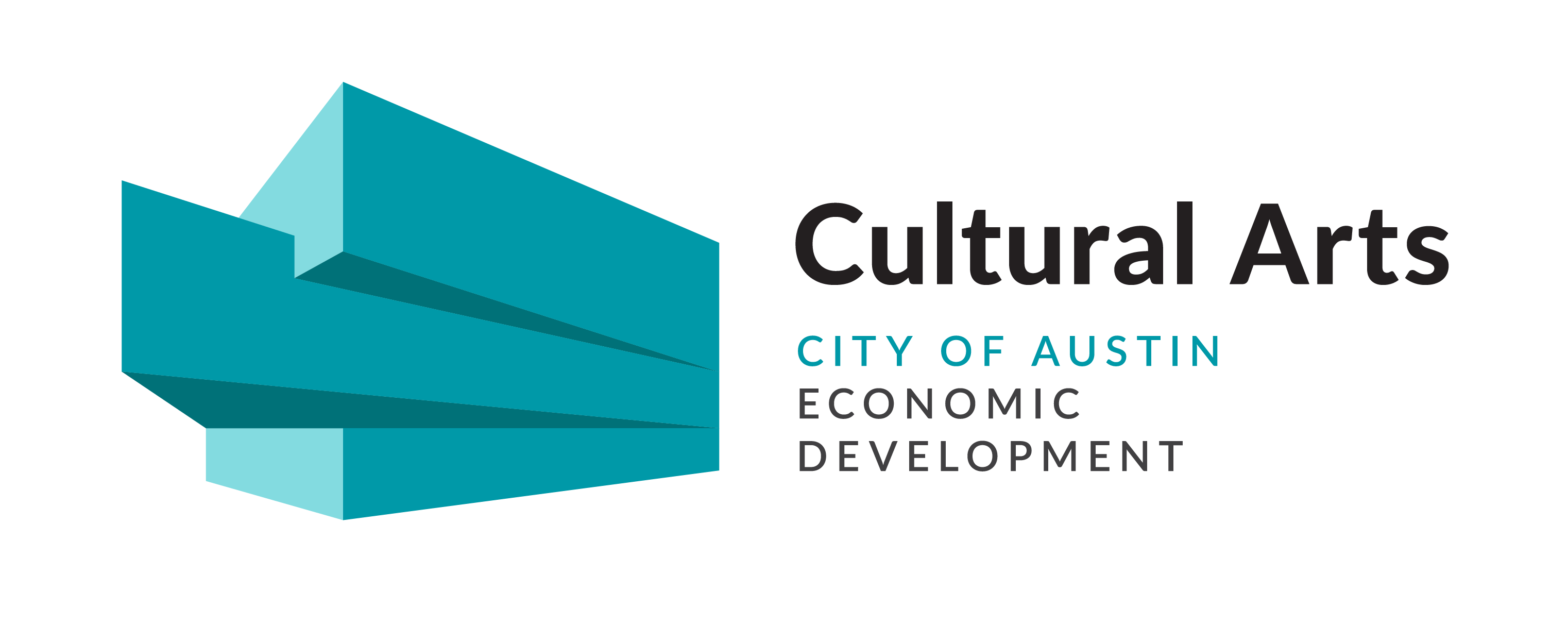 Cultural Arts, City of Austin Economic Development