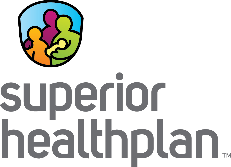 Superior Healthplan