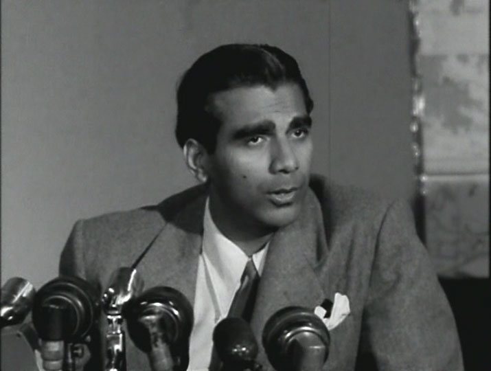 CIA Covert Operations: The 1964 Overthrow of Cheddi Jagan in British Guiana