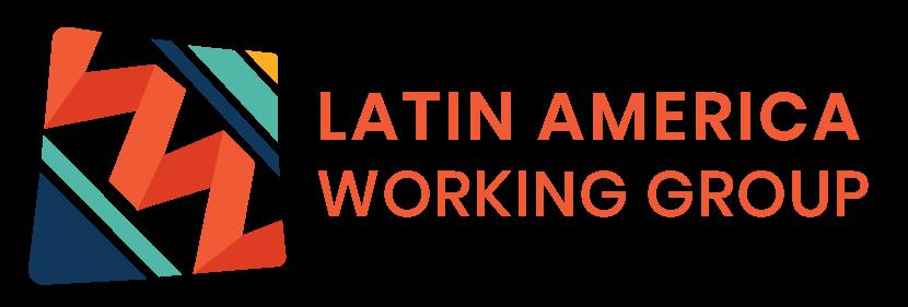 https://default.salsalabs.org/api/organization/520bbbff-e0ec-4f1f-b38b-3152e1d3af58/logo/data